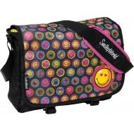 Enoramna torba Smiley 49893