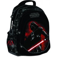 Nahrbtnik Dark Vader 51484