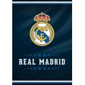 Beležka Real Madrid 61989