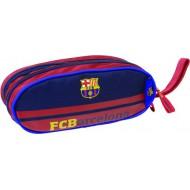 Peresnica Barcelona 49923