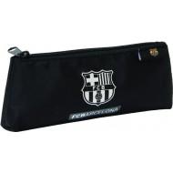 Ploščata peresnica Barcelona 49929