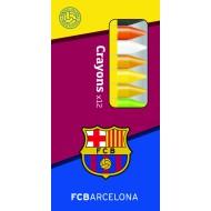 Voščenke Barcelona 62428