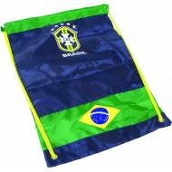 Vrečka za copate Brasil 49914