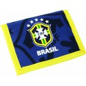 Denarnica Brasil 49915