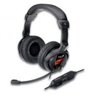 Slušalke Genius HS-G500V