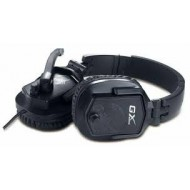 Slušalke Genius HS-G550