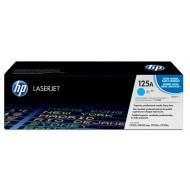 HP toner CB541A