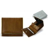 Moška denarnica Galko