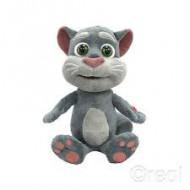 Govoreči maček Tom - Hero XL