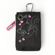 Torbica za telefon Talking Angela's Fancy Phone Wallet