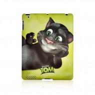 Etui za IPad Tom's Clawtastic