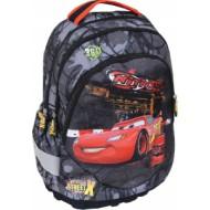 Ergonomic nahrbtnik Disney Cars