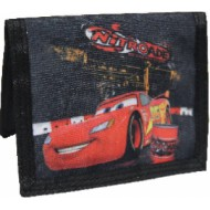 Denarnica Disney Cars