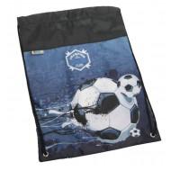 Vrečka za copate Soccer Club