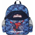 Otroški nahrbtnik Marvel Spider man