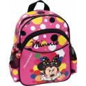 Otroški nahrbtnik Disney Minnie Heartpol