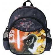 Otroški nahrbtnik Star Wars Darth Vader