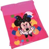 Vrečka za copate Disney Minnie Heartpolk