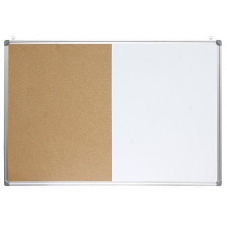 Kombinirana tabla Optima, 60 x 90