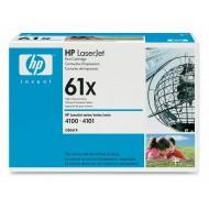 HP toner C8061X – 61X