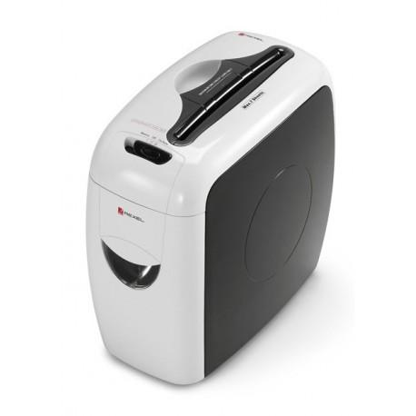 Uničevalnik dokumentov Rexel HomeOffice Style Plus