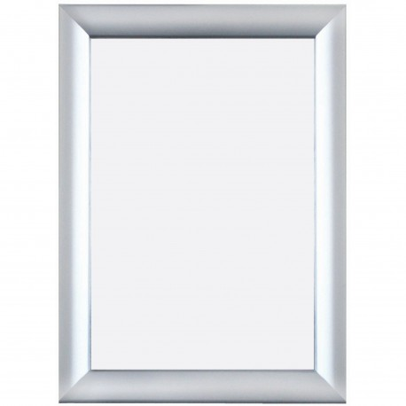 Okvir za plakate Snap A4, 20 x 30 cm