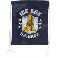 VREČKA ZA COPATE ICE AGE