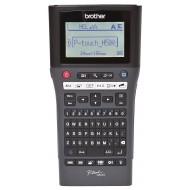 Brother PT H500, tiskalnik nalepk