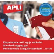 Apli Pištola za označevanje tekstila za standardno blago