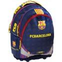 Nahrbtnik Ergonomic Barcelona 53201