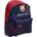 Nahrbtnik Barcelona 53216