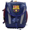 Ergonomski nahrbtnik Barcelona 53277