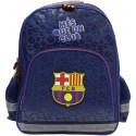 Ergonomski nahrbtnik Barcelona 53276