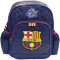 Otroški nahrbtnik Barcelona 53279