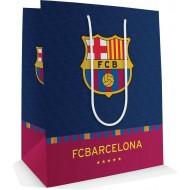 Darilna vrečka Barcelona 75182A