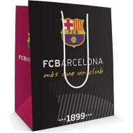 Darilna vrečka Barcelona 75183A
