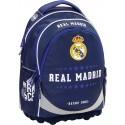 Ergonomski nahrbtnik Real Madrid 53219