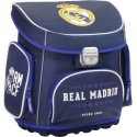 Torba ABC Real Madrid 53220