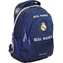 Ovalni nahrbtnik Real Madrid 53221