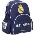 Otroški nahrbtnik Real Madrid 53222