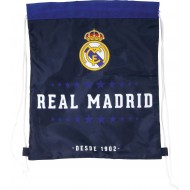 Vrečka za copate Real Madrid 53224