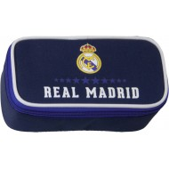 Peresnica Real Madrid 53226