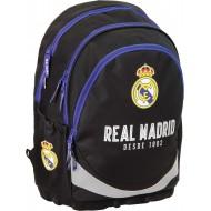 Ergonomski nahrbtnik Real Madrid 53235