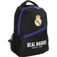 Ovalni nahrbtnik Real Madrid 53232