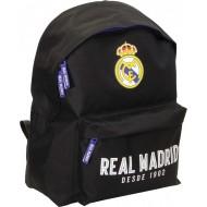 Nahrbtnik Real Madrid 53233