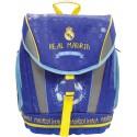 Ergonomska torba Real Madrid 53282