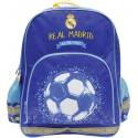 Ergonomski nahrbtnik Real Madrid 53281