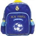 Otroški nahrbtnik Real Madrid 53284