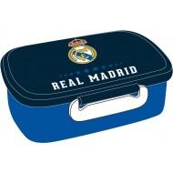 Škatla za malico Real Madrid 62598