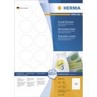 Etikete Herma Superprint No. 4476